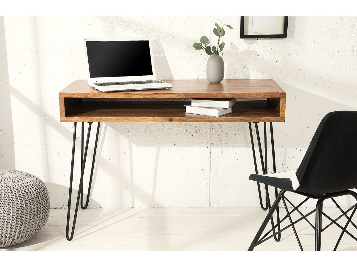 home office inspiracje